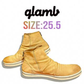 glamb - 【glamb】Lawton sneakers