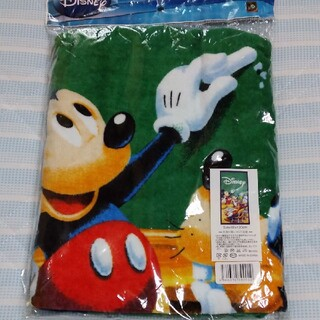 Disney - ディズニー バスタオル