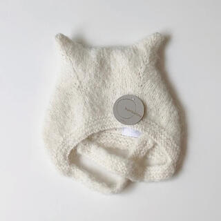 Caramel baby&child  - Bambolina Milk 12-24m classic