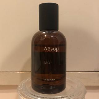 Aesop - Aesop タシット オードパルファム  50mL
