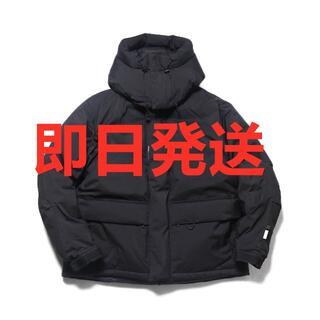 ダイワ(DAIWA)のDAIWA PIER39 GORE-TEX INFINIUM DOWN JKT(ダウンジャケット)