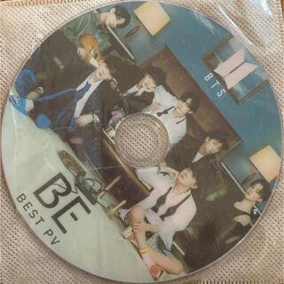 防弾少年団(BTS) - BTS 50曲 MV DVD
