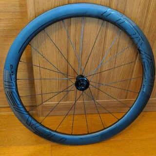 Specialized - ROVAL RAPIDE clx50 disc シマノフリー