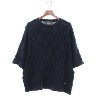 Vivienne Westwood MAN Tシャツ・カットソー メンズ