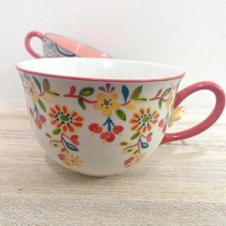 Anthropologie - Anthropologie*スープカップ、マグカップ