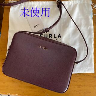Furla - 【未使用品】フルラ FURLA リリー ショルダーバッグ