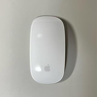 Mac (Apple) - Magic Mouse 2 Apple純正 マウス