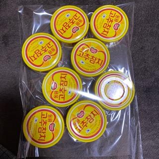コストコ(コストコ)のコストコ 唐辛子ツナ 10缶(缶詰/瓶詰)