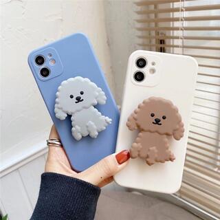 iPhone8plus ケース   iPhoneX/XS ケース