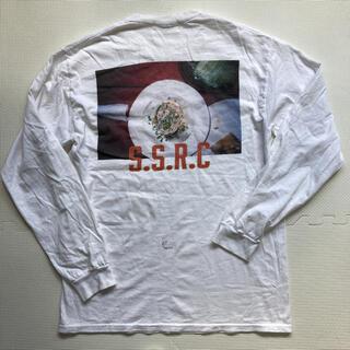 ジャーナルスタンダード(JOURNAL STANDARD)のS.S.R.CロンT JOURNAL STANDARD(Tシャツ/カットソー(七分/長袖))
