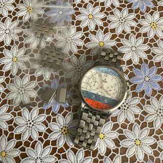 ヴィヴィアンウエストウッド(Vivienne Westwood)のヴィヴィアンウエストウッド☆Vivienne 腕時計 メンズ(腕時計(アナログ))