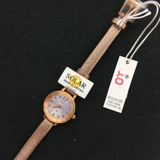 オリエント(ORIENT)の翔太様専用(腕時計)