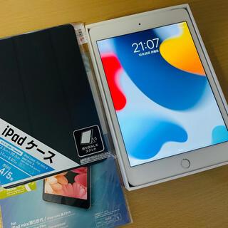 Apple - Apple iPad mini4 128GB 美品
