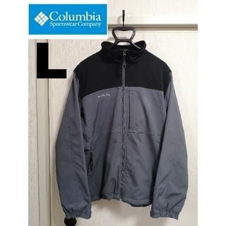 Columbia - 【高機能/定番/暖かい】コロンビア ジャケット