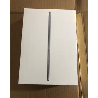 Mac (Apple) - 上位モデル!MacBook 12 2017