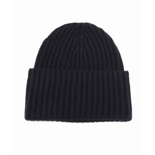 アパルトモンドゥーズィエムクラス(L'Appartement DEUXIEME CLASSE)の◇KNIT CAP(ニット帽/ビーニー)