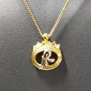 ニナリッチ(NINA RICCI)のニナ リッチ NINA RICCI 専用袋付き ネックレス 305(ネックレス)