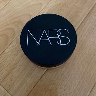 NARS - NARS ソフトベルベットルースパウダー 1423