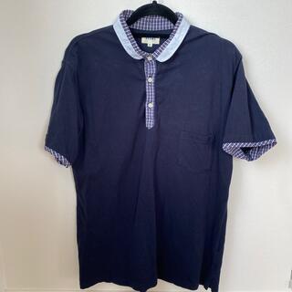 ビームス(BEAMS)のポロシャツ(ポロシャツ)