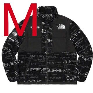 THE NORTH FACE - Supreme North Face Fleece Jacket  M フリース