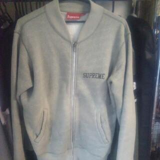 Supreme - 初期 シュプリーム ロゴジャケット
