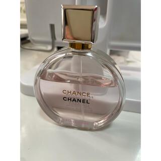 CHANEL - ♡シャネルチャンスオータンドゥル50ml♡