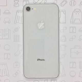 iPhone - 【B】iPhone 8/64GB/356095091253716