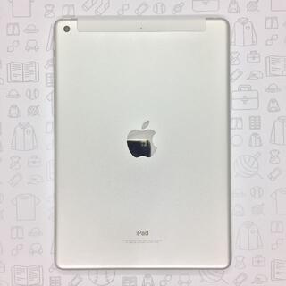 iPad - 【B】iPad 5/32GB/355804085641260