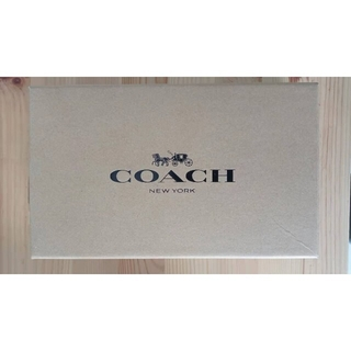 コーチ(COACH)のプレゼント COACH 新品正品リバーシブルレザーベルト 男女兼用(ベルト)