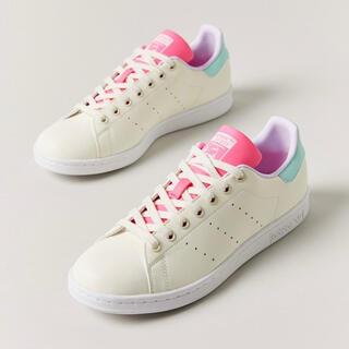 adidas - [新品未使用]adidas Stan Smith Sneakers 22.5cm
