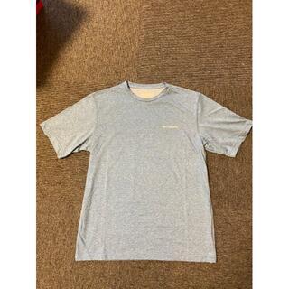 コロンビア(Columbia)のColumbia TシャツM【未使用】(Tシャツ/カットソー(半袖/袖なし))