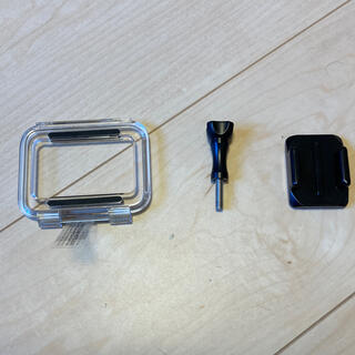 GoPro - GoPro 付属品 新品未使用