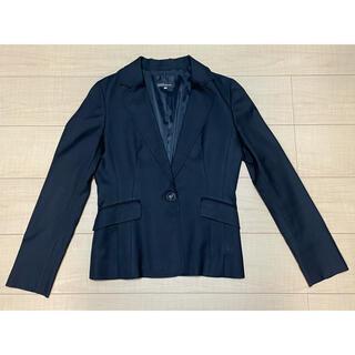 クリアインプレッション(CLEAR IMPRESSION)のクリアインプレッション 黒色ジャケット(その他)
