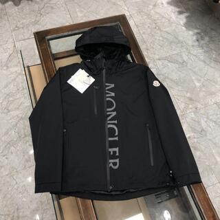 MONCLER 防風 ジャケット 01