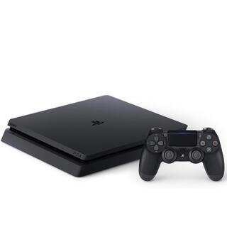 PlayStation4 - ps4 美品 付属品、説明書全て付いてます。