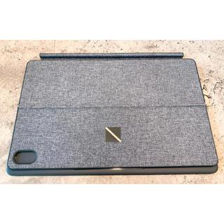 Lenovo - 希少 Lenovo Tab P11 Pro用 キーボード パック