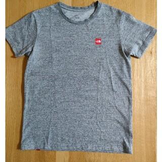 THE NORTH FACE - THENORTHFACE TシャツMサイズ