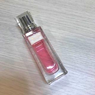 Dior - DIOR 香水 MISS Dior ロールオン 20ミリ