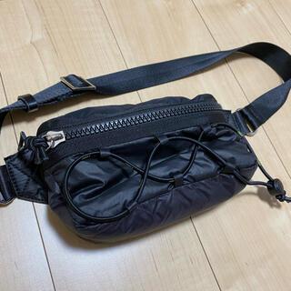 ZARA - ZARA 鞄
