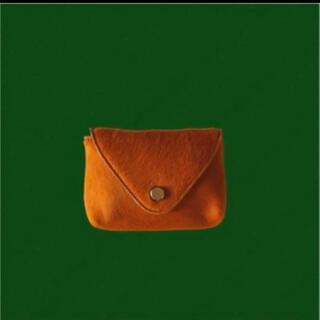 BEAUTY&YOUTH UNITED ARROWS - chiiiibag  Minibag