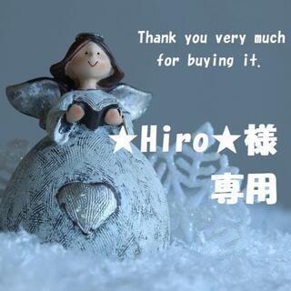 【★Hiro★様 専用】追加分(レギンス/スパッツ)