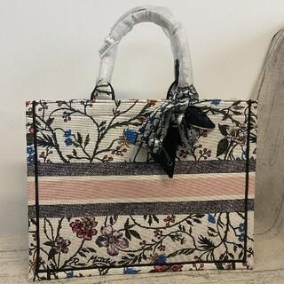 クリスチャンディオール(Christian Dior)の🌼未使用品🌼ディオール🌼トートバッグ🌼ショルダーバッグ(その他)