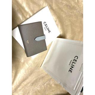 CEFINE - CELINE財布