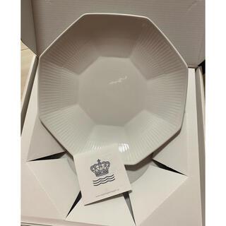 ROYAL COPENHAGEN - ロイヤル コペンハーゲン新品お皿アーチボウル 25cm