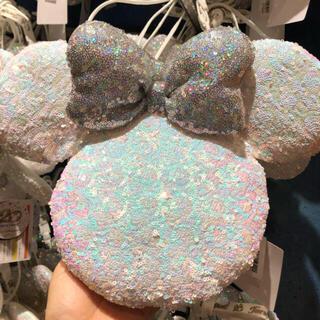 Disney - ディズニー タイムトゥシャイン ショルダーバッグ