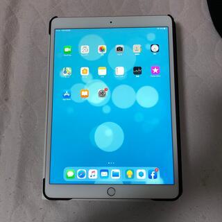 Apple - iPad Air 4世代目