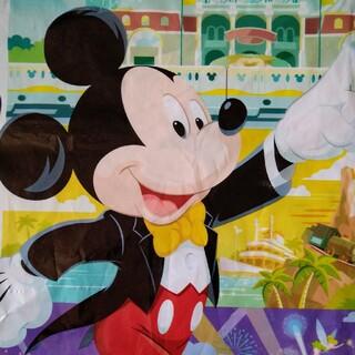 ディズニー(Disney)のディズニーチケット3枚(キッズ/ファミリー)