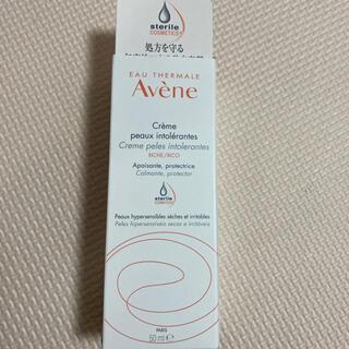 Avene - アベンヌ スキンバランスクリーム EX  SS(R)n 保湿クリーム