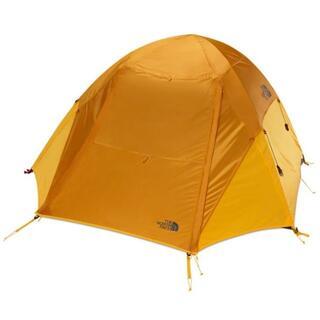 ザノースフェイス(THE NORTH FACE)の1094★ノースフェイス・ストームブレイク3 テント(登山、キャンプ、アウトドア(テント/タープ)