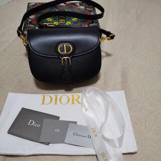 Dior - ChristianDior ショルダーバッグ ディオールボビーミディアムバッグ
